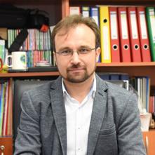 Ахмед Халилов