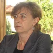 Мариана Цонева