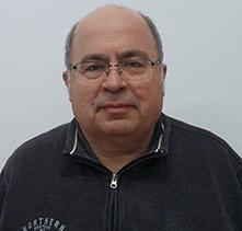 Лъчезар Янков