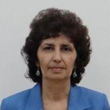 Нина Тошева