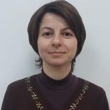 Таня Атанасова