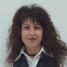 Елена Христозова