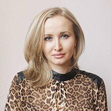 Людмила Младенова