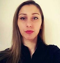 Ясена Ангелова