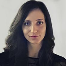 Румяна Сакалийска