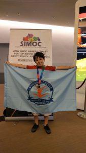 SIMOC 2019