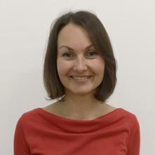 Виолета Севриева
