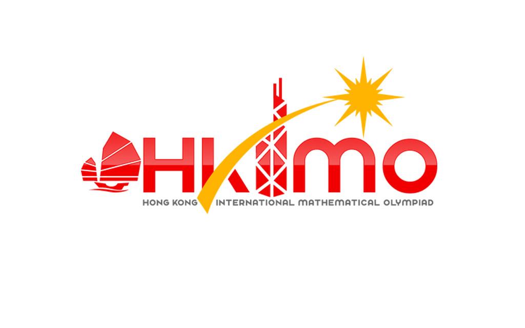 HKIMO 2021